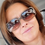 Chouchou from Soissons | Woman | 43 years old | Sagittarius