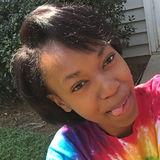 Mack from Jonesboro | Woman | 24 years old | Virgo