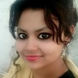 Dating Sites Bhopal dating Moorcroft merker