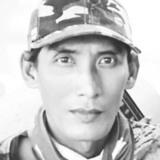 Sugiono from Lumajang | Man | 19 years old | Aquarius