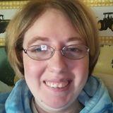 Shelbs from Warroad | Woman | 27 years old | Scorpio
