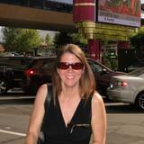 Dolena from Whitmore Lake | Woman | 43 years old | Pisces