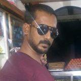 Gayaz from Malappuram | Man | 32 years old | Taurus