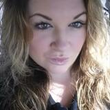 Carrie from Rochester   Woman   28 years old   Pisces