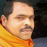 Rkjaysawal from Raypur | Man | 32 years old | Pisces