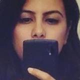 Triti from Bengaluru | Woman | 25 years old | Taurus