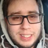 Acadien from Neguac | Man | 29 years old | Aquarius