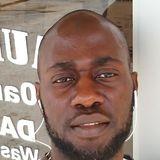Olaqam from Irvington | Man | 24 years old | Leo