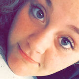 Kendra from Clarion   Woman   23 years old   Aries