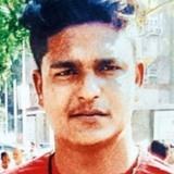 Radhe from Shegaon | Man | 28 years old | Taurus