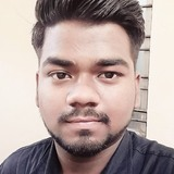 Yash from Sagar   Man   20 years old   Pisces