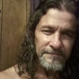 Coonass from Evangeline   Man   51 years old   Cancer