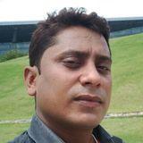 Bablu from Bagaha | Man | 30 years old | Gemini