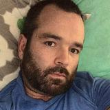 Sexybear from Battle Creek   Man   43 years old   Capricorn