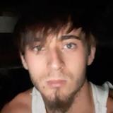 Kalebtcarlylp2 from Leblanc   Man   21 years old   Aries
