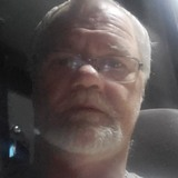 Melty10Qa from Silver Spring   Man   54 years old   Taurus