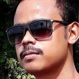 Suryarai from Bhabua | Man | 24 years old | Taurus