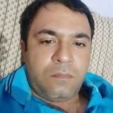 Rajatra from Kota | Man | 36 years old | Aquarius