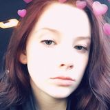 Emily from Des Plaines | Woman | 20 years old | Scorpio