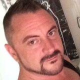 Irich from Langenfeld | Man | 45 years old | Sagittarius