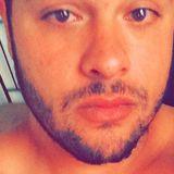 Roman from Lockport | Man | 33 years old | Virgo