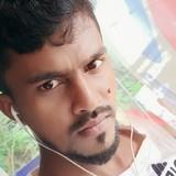 Arfan from Malappuram | Man | 35 years old | Capricorn