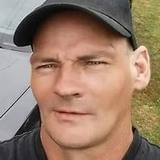 Stevensmark9Nw from New Plymouth | Man | 51 years old | Pisces