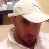 Adham from Lebanon   Man   33 years old   Cancer
