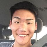Runnerboy from Modesto | Man | 22 years old | Aquarius