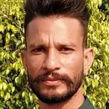 Sidhusaab from Faridkot | Man | 27 years old | Leo