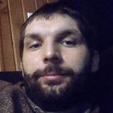 Jim from Middletown   Man   25 years old   Sagittarius