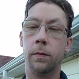 Lars from Wellston   Man   38 years old   Cancer