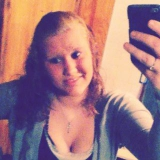 Tommieschooley from New Berlin   Woman   25 years old   Libra