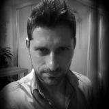 Javi from Oviedo   Man   38 years old   Scorpio