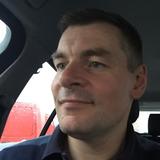 Jimmer from Taunton | Man | 43 years old | Scorpio