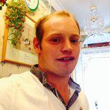 Daveboy from Blandford Forum | Man | 32 years old | Aquarius