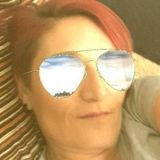 Cin from Parla | Woman | 45 years old | Virgo