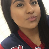 Jasminemarlynn from Baytown   Woman   23 years old   Libra