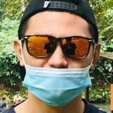 Hyunjin from Putatan | Man | 20 years old | Leo