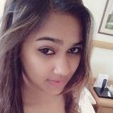 Ivorian from Rohtak | Woman | 29 years old | Aries