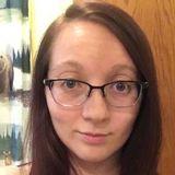 Skykins from Yankton | Woman | 30 years old | Virgo
