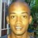 Bastien from Beau Bassin | Man | 28 years old | Scorpio