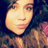 Gabyy from San Elizario | Woman | 21 years old | Libra