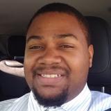 Dee from Marysville | Man | 30 years old | Capricorn