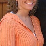 Kim from Saint Cloud | Woman | 47 years old | Pisces