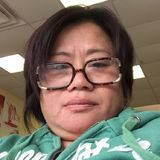 Lily from Vineland | Woman | 51 years old | Aquarius