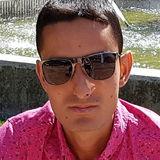 George from Watford | Man | 25 years old | Virgo