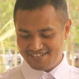 Liorentz from Atambua | Man | 30 years old | Leo