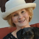 Jan from Palm Desert | Woman | 57 years old | Cancer