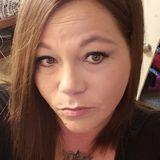 Jamita from Ontario | Woman | 39 years old | Gemini